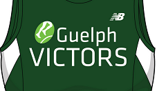 The Guelph Victors